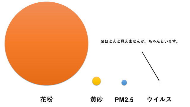 %e5%a4%a7%e3%81%8d%e3%81%95%e6%af%94%e8%bc%83